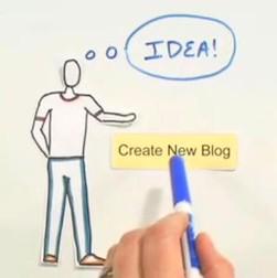 Createnewblogcommoncraft0