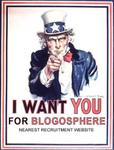 Blogosphere_3