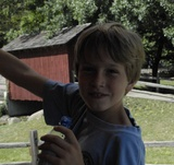 Caleb_at_ccc_picnic_2_1