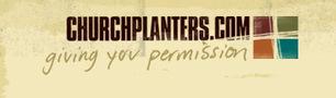 Churchplanterscom_2_3