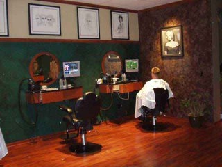 Gentlemans_barber