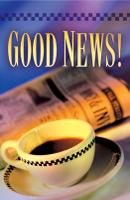 Good_news_1