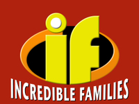 Incredibles_3