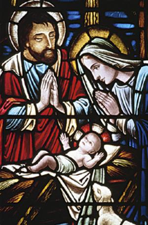 Jesus_christmas_1