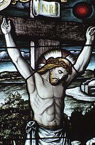 Jesus_on_cross_1