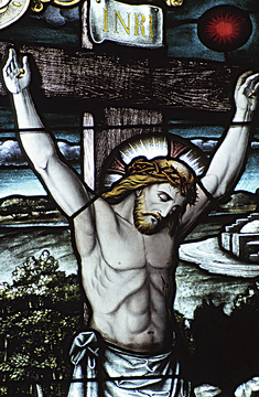 Jesus_on_cross_2