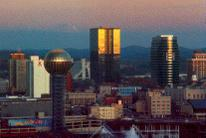 Knoxville1_1