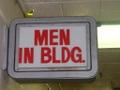 Lcc_men_in_building