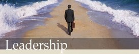Leadership_4