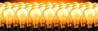 Light_bulbs_1