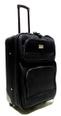 Luggage_2