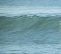 Making_waves_3_1