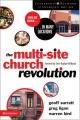Multisite_church_revolution_2_2