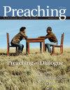 Preaching_2