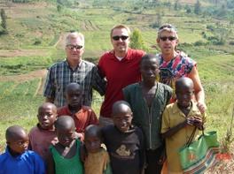 Rwanda_2_6