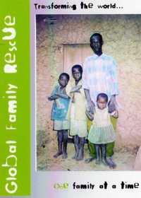 Rwanda_family_1