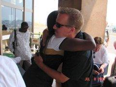 Rwanda_saying_goodbye