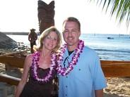 Sue_dave_hawaii_1