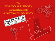 Surviving_parents_3