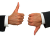 Thumbs_up_thumbs_down_1