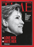 Time_cover_82606_1