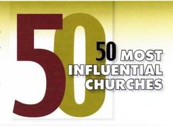 Top_50_churches_2_3