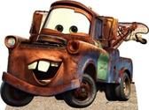 Tow_truck_mater