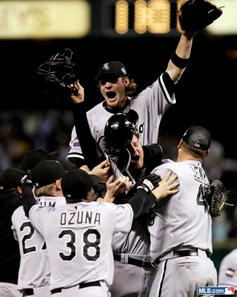 White_sox_win