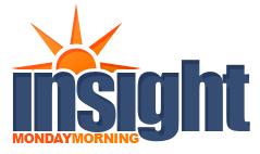 Mondaymorninginsight2_2