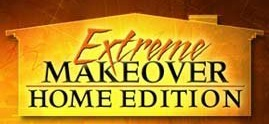Extreme_makeover_home1_2
