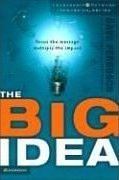 The_big_idea_book