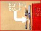 Eatthisbook_2_4