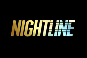 Nightline_2