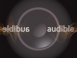 Audible_250x188