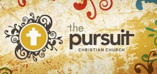 Pursuit_christian_church_2