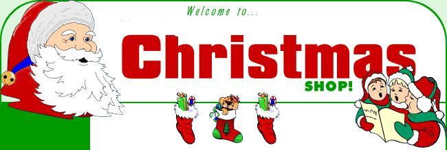 Christmasshopheader_2