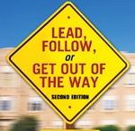 Lead_follow_get_out_of_the_way_2