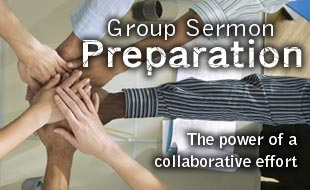 Group_sermon_preparation