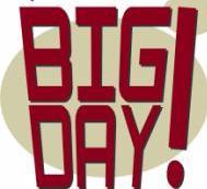 Big_day_2