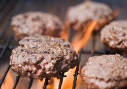 Burgers_on_grill