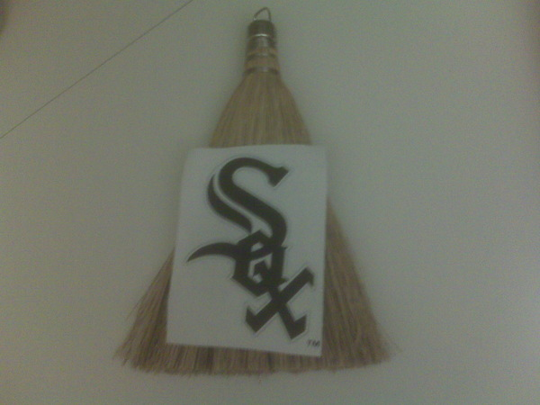 Sox_sweep