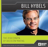 Bill_hybels_summit_08