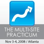 Multisitepracticum