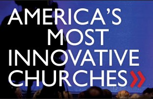 Americas_most_innovative_churches
