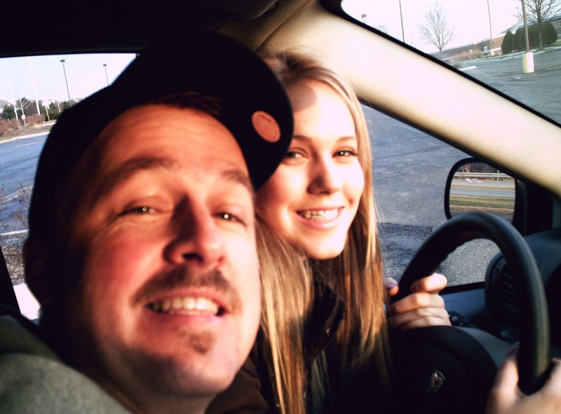 Amy_driving_2_3