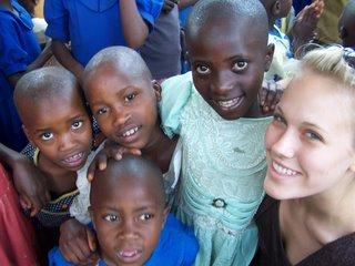 Amy_with_rwandan