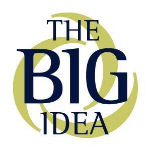 http://daveferguson.typepad.com/photos/uncategorized/big_idea_5.JPG