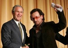 Bono_bush_2_1