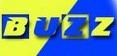 Buzzcircle2_4