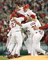 Cardinals_win_world_series